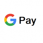 Google Pay App for Windows/Mac/Android free Download